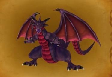 竜王 (ドラゴンクエスト)の画像 p1_8