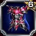 竜靭の重鎧