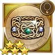 賢者の指輪(FF12)