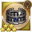 ンカイの腕輪(FF9)