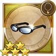 イグニスの眼鏡(FF15)