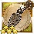 天使のイヤリング(FF零式)