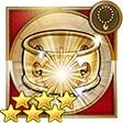 極光の腕輪(Job)