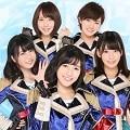 AKB48ステージファイター2 バトルフェスティバル(バトフェス)
