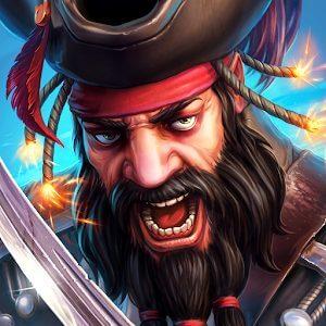 Pirate Tales(パイレーツ・テイルズ)