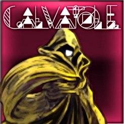 Calvatole カルヴァトーレ