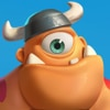 D4DJ Groovy Mix(グルミク) - Bushiroad Inc.