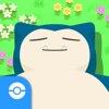 カウントマスターズ:ランニングゲーム、面白いレース3D - Tap2Play LLC