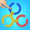 ミニチュア無人島サバイバル - GAME START LLC