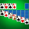 HiGH&LOW THE CARDTEPPEN BATTLE - RED QUEEN, INC.