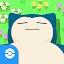 【新作RPG】魔界戦記ディスガイアRPG