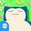 MedarotS - Robot Battle RPG -