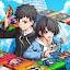 Hero Wars – Hero Fantasy Multiplayer Battles