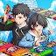 Cookie Carver: Life Challenge