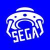 ドラゴンボール レジェンズ - BANDAI NAMCO Entertainment Inc.