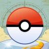 マリオカート ツアー - Nintendo Co., Ltd.