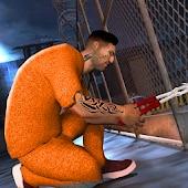 Best Escape Games 157 Find Happy Man Game