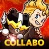 Project Makeover - Bubblegum Games LLC