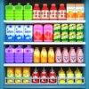 Identity V - NetEase Games