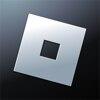 荒野行動-スマホ版バトロワ - NetEase Games