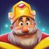 Color Bump 3D - Good Job Games