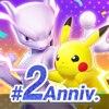 パズル&ドラゴンズ - GungHo Online Entertainment, Inc.