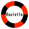 脱出ゲーム The Little Prince - Jammsworks Inc.