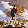 合わせる3D (Match 3D) - Loop Games Oyun Teknolojileri Anonim Sirketi