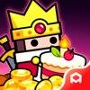 ウマ娘 プリティーダービー - Cygames, Inc.