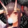 どうぶつタワーバトル - オンライン対戦ゲーム - Yuta Yabuzaki