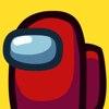 Hero Wars - Fantasy World - Nexters Global LTD