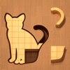 3分間ミステリー - 暇つぶし推理ゲーム - MASK APP LLC