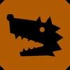 三國志 真戦 - Qookka Games