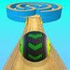 Arrow Fest - Rollic Games