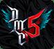 デビルメイクライ5