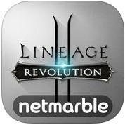 無料MMORPGスマホゲームおすすめランキング