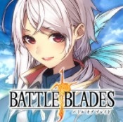 BATTLE OF BLADES