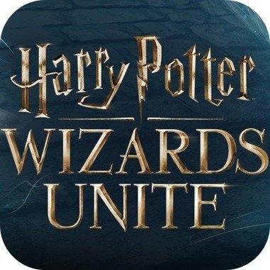 【ハリー・ポッター:魔法同盟】レビュー・口コミ・評判・評価まとめ