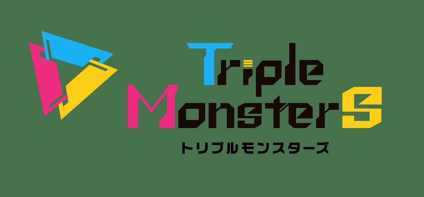 TripleMonsters_logo_fix1711_rgb