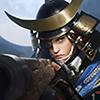 【戦国布武~我が天下戦国編~】レビュー・口コミ・評判・評価まとめ