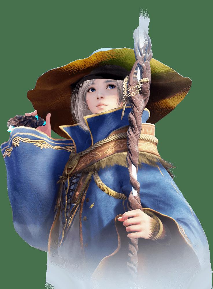 class_witch