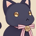 ico_character03