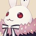 ico_character07