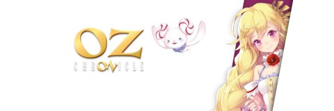 OZ:TheChronicleの配信日と事前登録