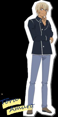 character_img-toru
