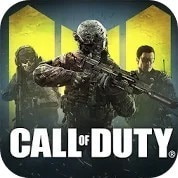 Call of Duty:Mobile【配信済】