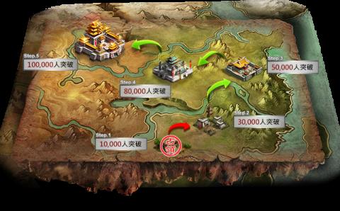 Reward_map1