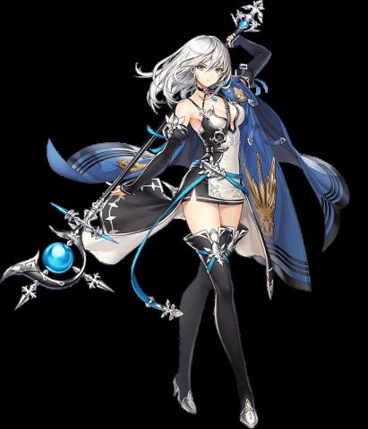 profile_chara_02