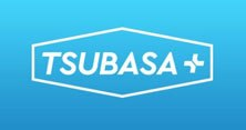 TSUBASA+(ツバサ プラス)