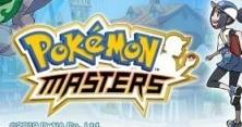 ポケモンマスターズの事前登録数が、全世界累計500万を突破!